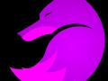 Sidenote: Studio Logo