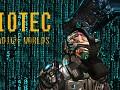 BIOTEC - New Race - Paradigm Worlds 1.99