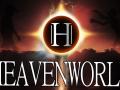 Showcase: Steam Workshop