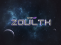 Introducing our game, Rise of Zoulth