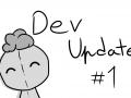 Lyto's Dev Update #1