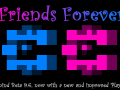"""Cogmind Beta 9.6 """"Friends Forever"""""""