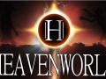 Heavenworld out now on Steam! 20% off