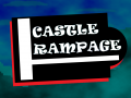 New Castle Rampage Demoversion is here