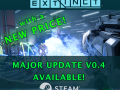 Beyond Extinct Major Update!
