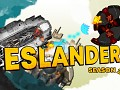 Eslander just got Updated!