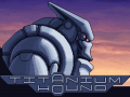 Titanium Hound - progress 2020.04.16