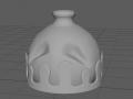 Devlog 01 - 3D Characters!