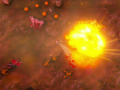 Friday Dev Diaries: Kalaban & Area 51 Defense on sale and more