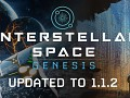 Update 1.1.2 adds QoL improvements, bug fixes and more
