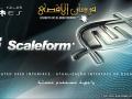 Fursan al-Aqsa Dev Blog #10 - Updated UI - Scaleform Showcase