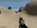 Battle For Dune Blog #134