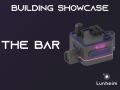 Building Showcase: The Bar