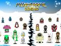 Mindframe Arena: Live on Steam
