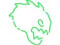"""""""ProtoHunter"""" Update 1.3 (22APR20)"""