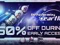 50% Off During Early Access