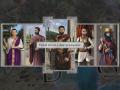 Imperiums: Greek Wars dev blog I, II and III