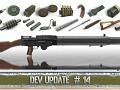 Dev Update #14