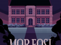 Morfosi Updated to 1.1.1