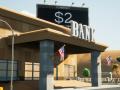 BadLads - Patch #2 - Virtual Economy