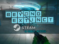 Beyond Extinct - Pro gameplay sequence