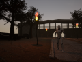 Devlog #3 - Progress