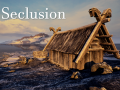 A New World - Seclusion