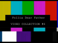 Follia - Dear Father Countdown 2