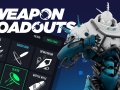 Huge milestone for Overstep - we added a weapon loadout!