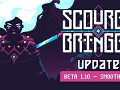 The Living Walls update for ScourgeBringer has now been released!