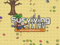 Surviving Titan - Out now on Steam, IOS and Android!