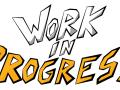 WIP DevBlog [ 6 ] (Week 30/03 - 05/04)