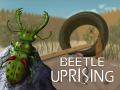 Beetle Uprising Demo available now!