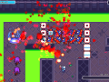 Rogue Star Rescue: Bullet-Hell Insanity + Tower Defense. 34% OFF on Steam Sale Strategy. 34% OFF!