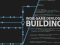 Building System - Indie Game Devlog