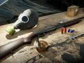 More Guns & Gear