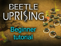 Quick taster tutorial video