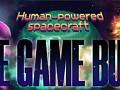 SPACE GAME BUNDLE + MUSIC