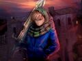 Inexistence Rebirth on Steam!