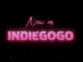 Into A Dream Pre-Launch Indiegogo Page is Live!
