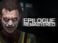 Cry of Fear: Epilogue -  2nd Anniversary