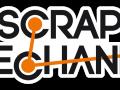 Scrap Mechanic - Survival