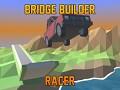 Bridge Builder Racer: Full Steam Workshop support added!