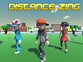 Distance Zing - PC Version Released