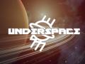Underspace May Devlog Summary