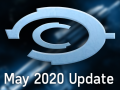 Coral: A Halo Fan Game - May 2020 Update
