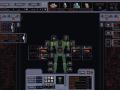 Mech engineer v1.4 (prototype release)