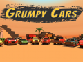 Grumpy Cars