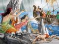 Imperiums: Greek Wars dev blog IV, V and VI