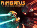 Nimbatus 1.0 Release on Steam